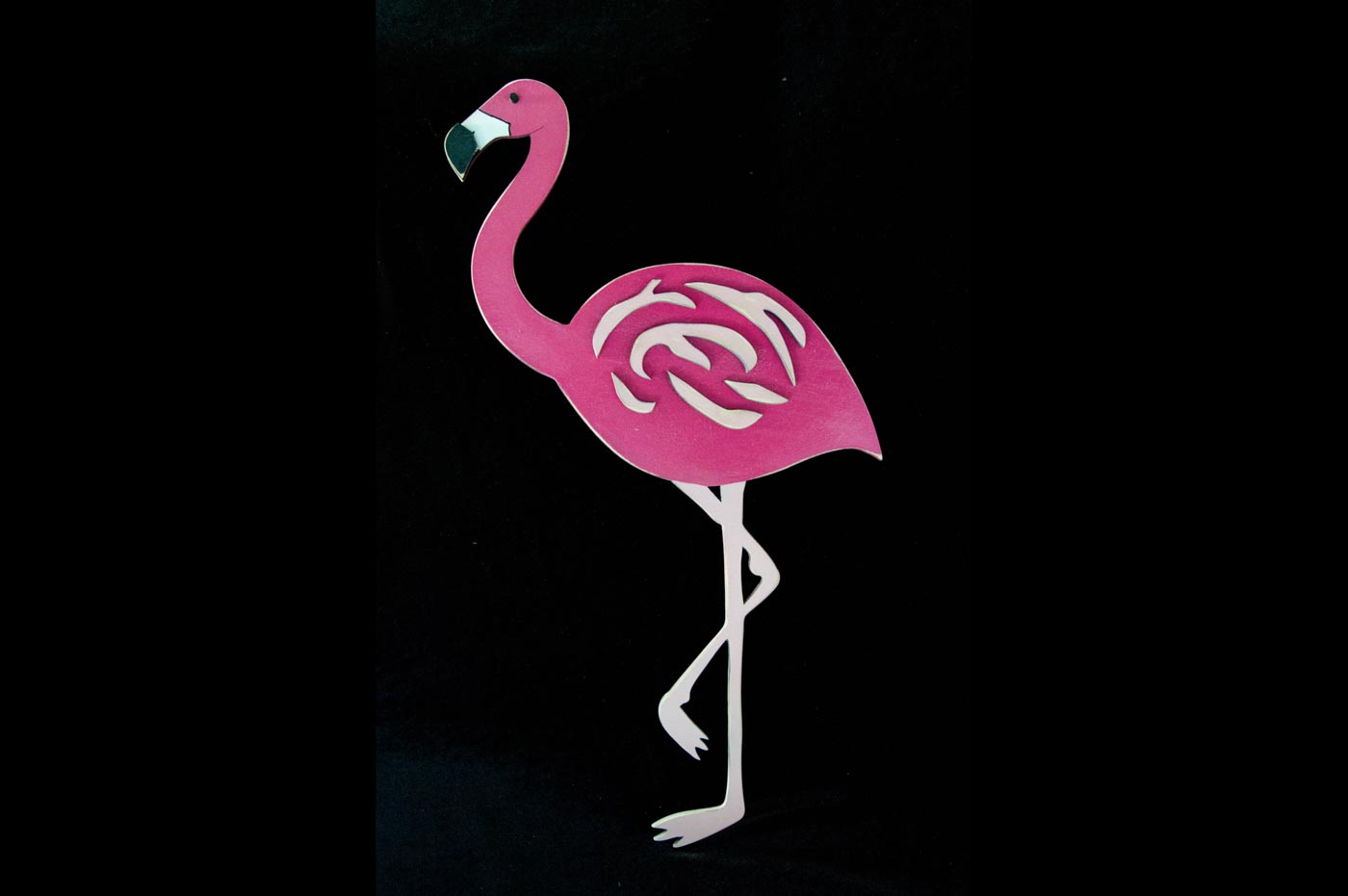 smallflamingo (1 of 3)